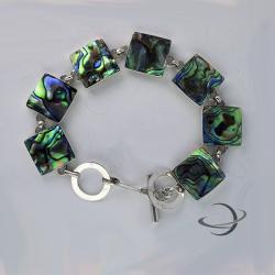 bracelet Caractère